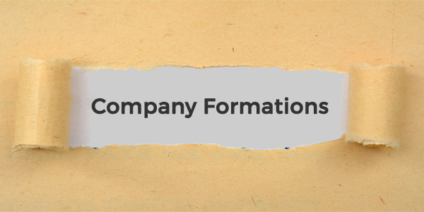 Page info - company formations copy