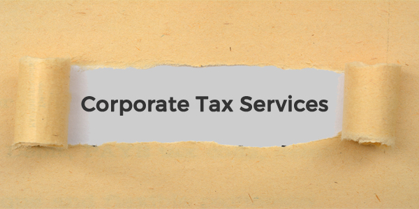 Page info - corporate tax copy